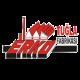Erko Tuğla Fabrikası